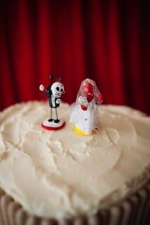 Brighton Wedding-1-14