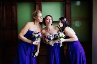 Brighton Wedding-1-10