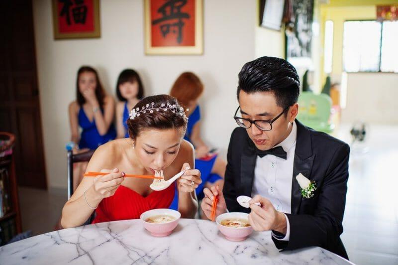 Traditional Singapore Chinese Destination wedding-117