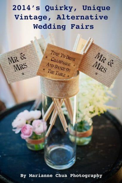 weddingfairs