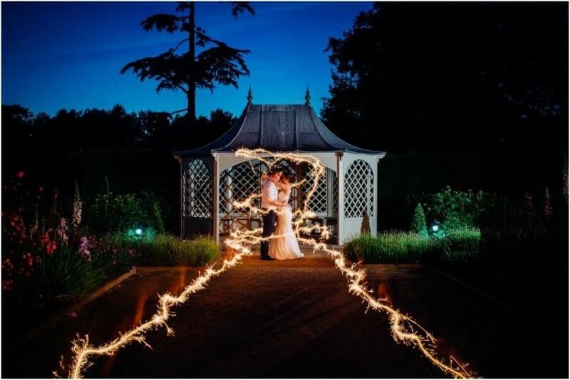 Marks hall outdoor wedding_0064