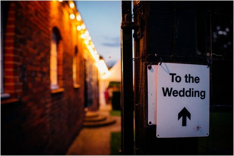 Marks hall outdoor wedding_0063