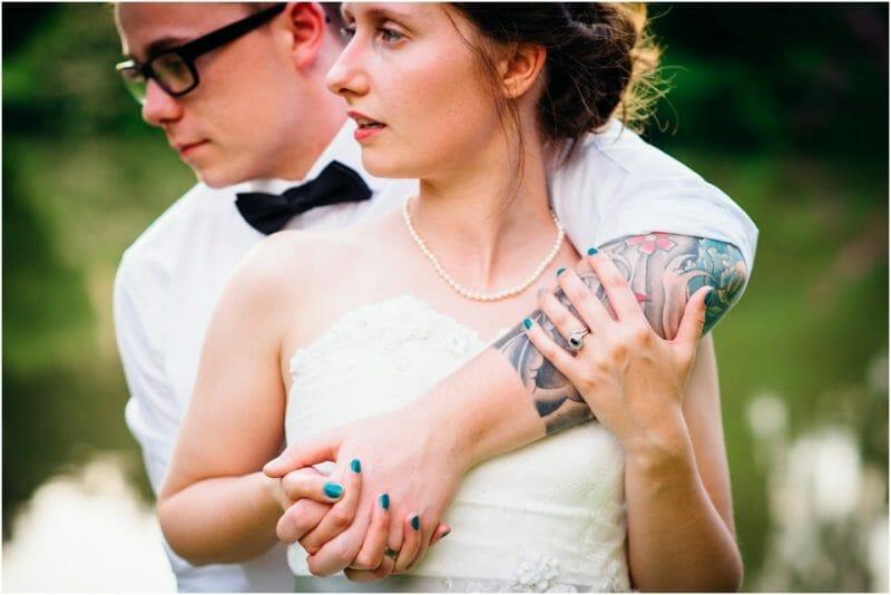 Marks hall outdoor wedding_0060