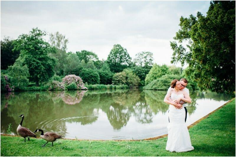 Marks hall outdoor wedding_0057