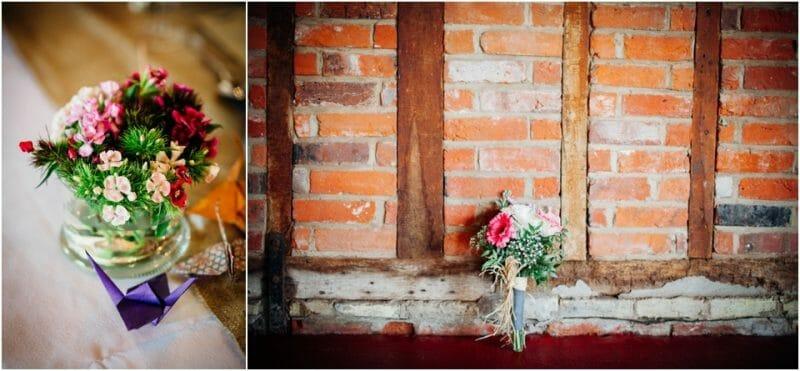 Marks hall outdoor wedding_0051