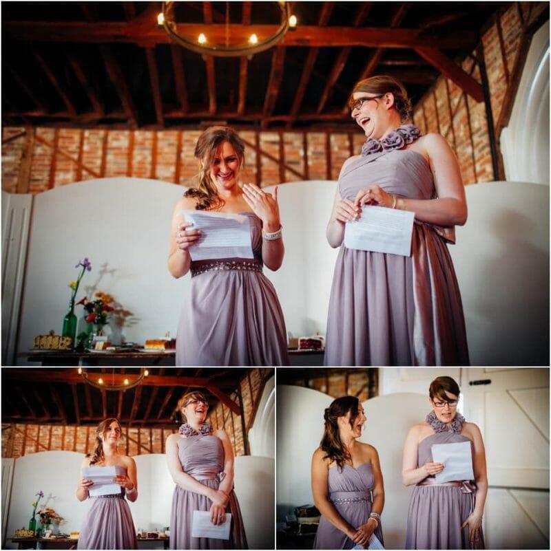 Marks hall outdoor wedding_0050