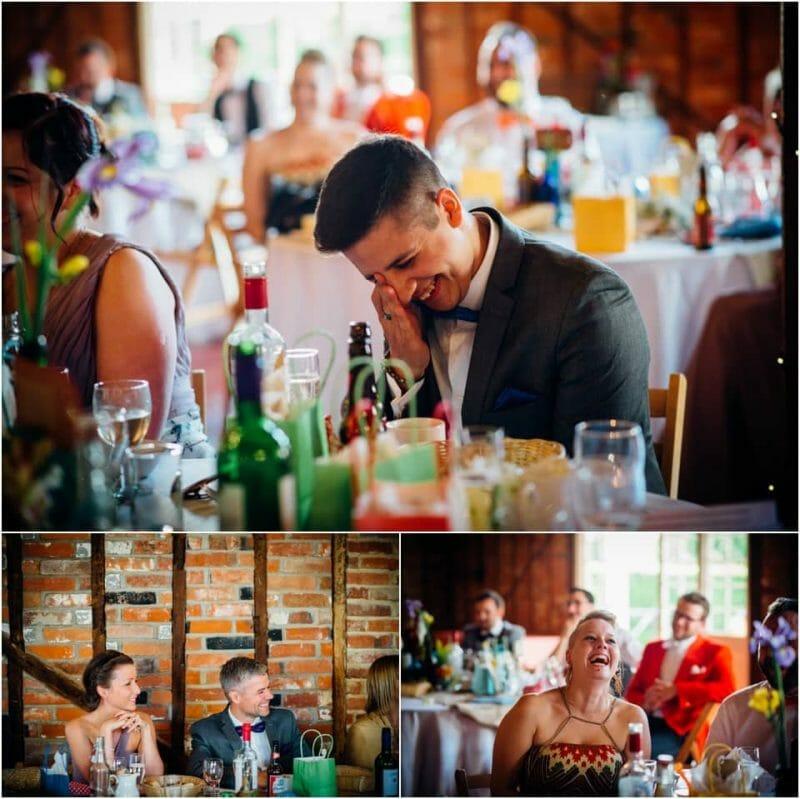 Marks hall outdoor wedding_0047
