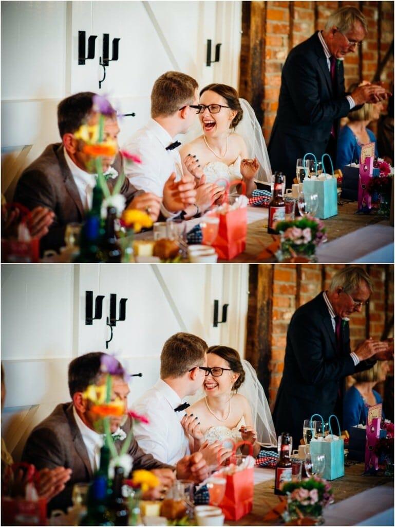 Marks hall outdoor wedding_0043