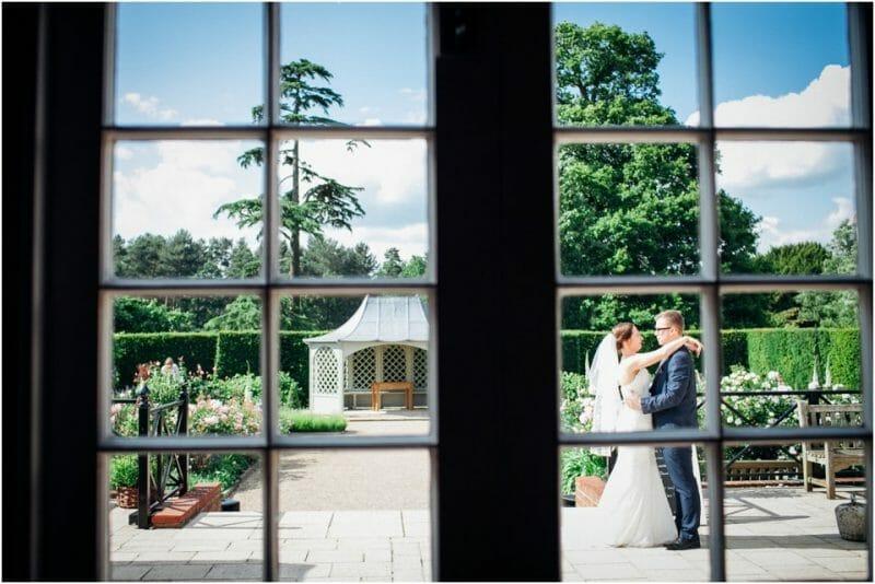 Marks hall outdoor wedding_0042