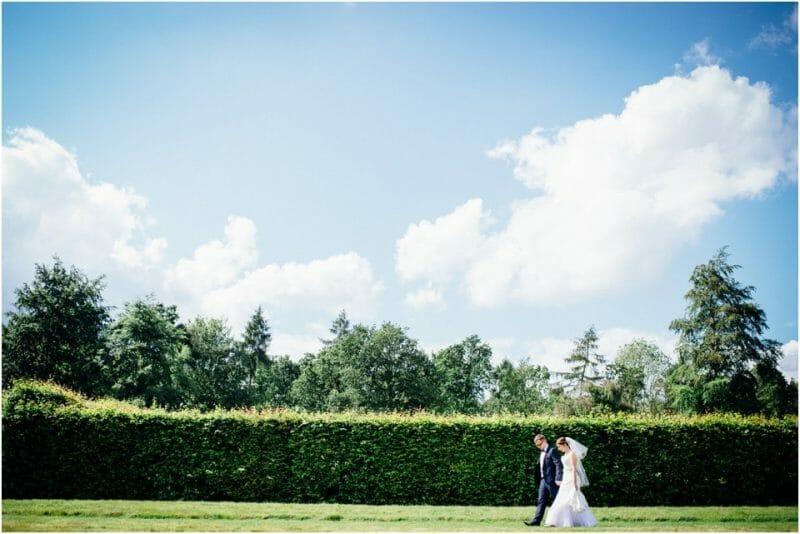 Marks hall outdoor wedding_0038