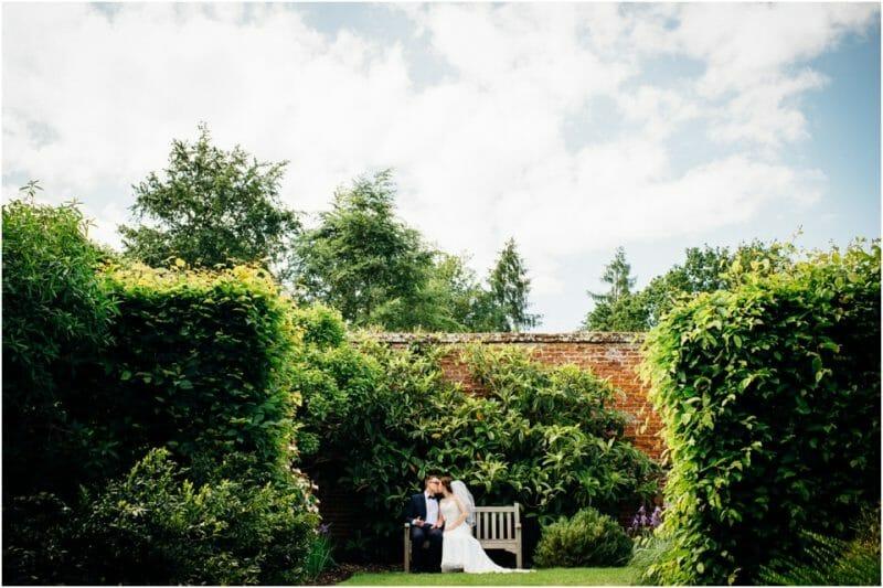 Marks hall outdoor wedding_0033