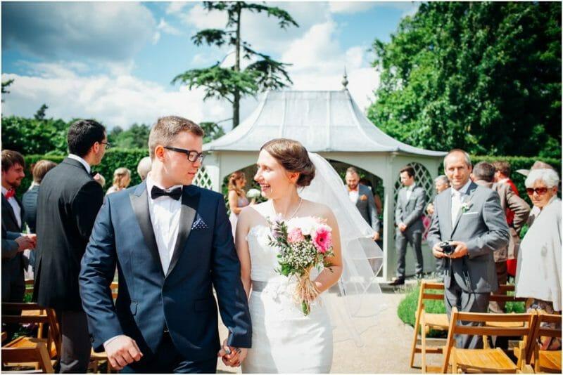 Marks hall outdoor wedding_0029