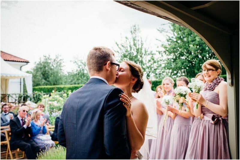 Marks hall outdoor wedding_0028