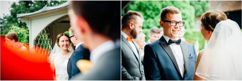 Marks hall outdoor wedding_0026