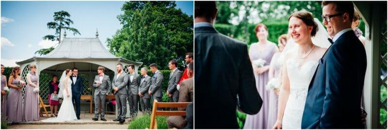 Marks hall outdoor wedding_0025