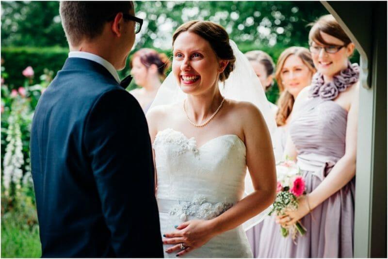 Marks hall outdoor wedding_0021