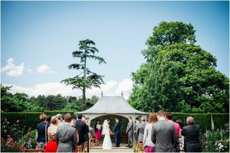 Marks hall outdoor wedding_0020
