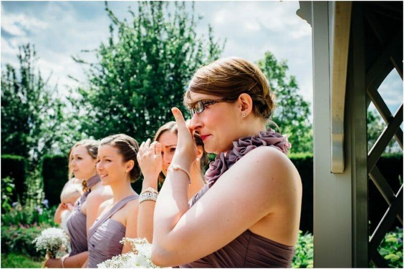Marks hall outdoor wedding_0018
