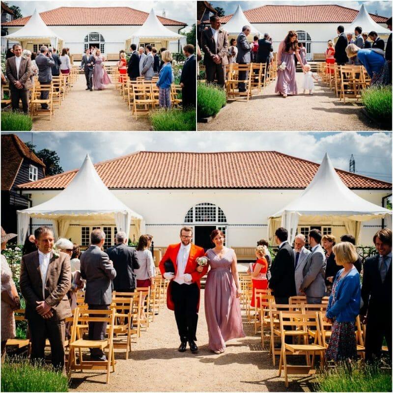 Marks hall outdoor wedding_0016