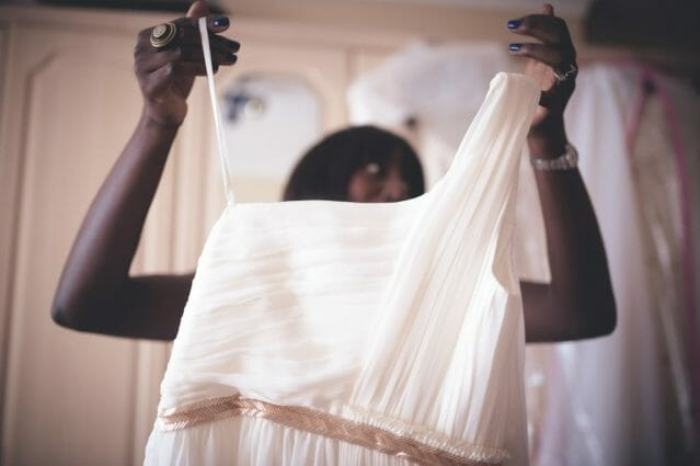 bridesmaid dress Informal Alternative Candid Relaxed Fun Alternative Documentary Wedding Photography Quirky