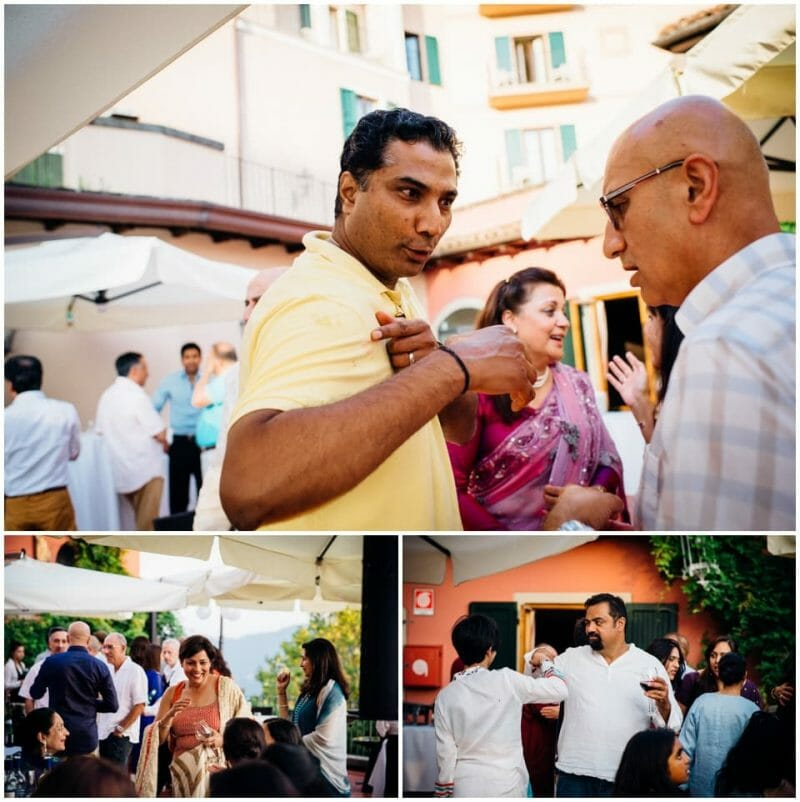 indian destination wedding_0049