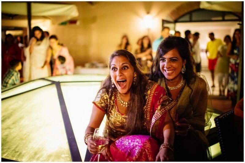 indian destination wedding_0046