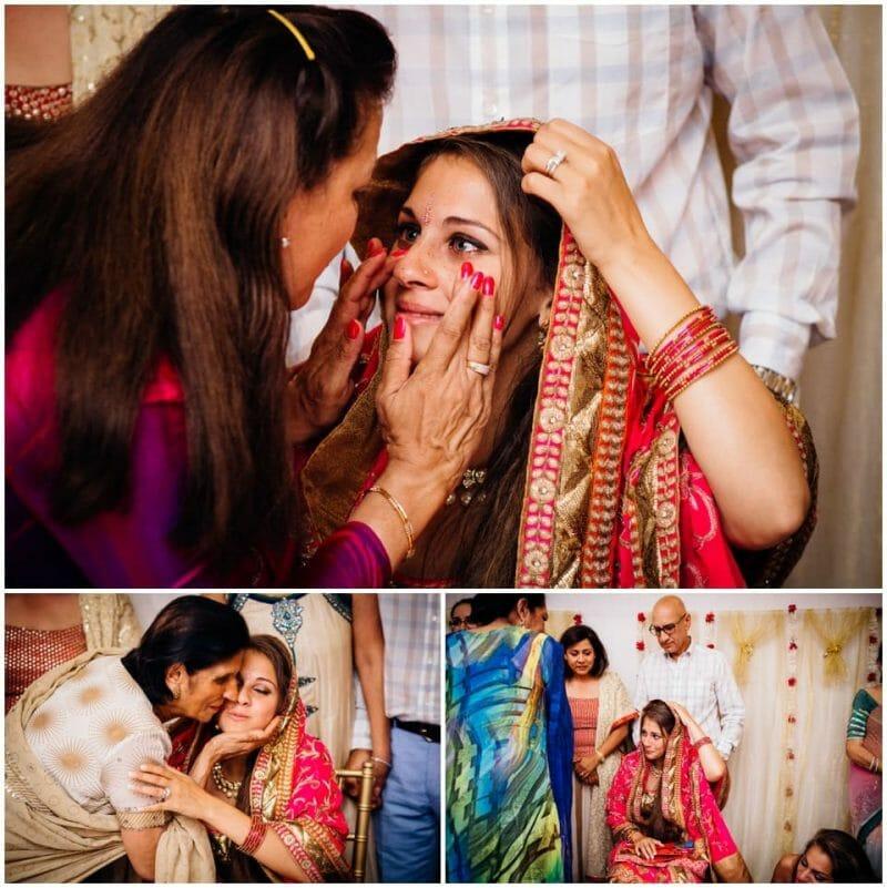 indian destination wedding_0037
