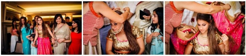 indian destination wedding_0034