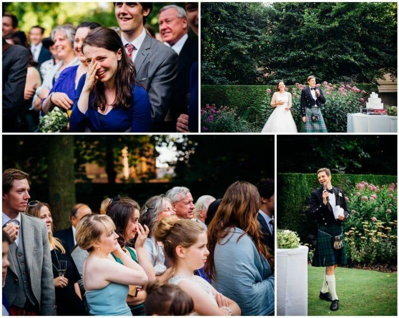 cambridge university wedding_0069