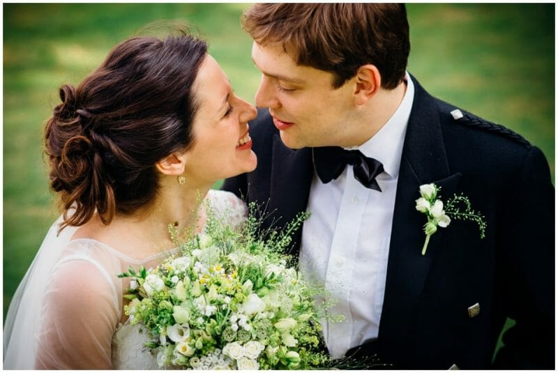 cambridge university wedding_0061