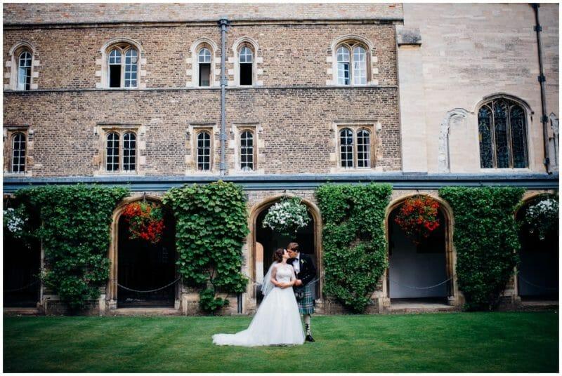 cambridge university wedding_0059