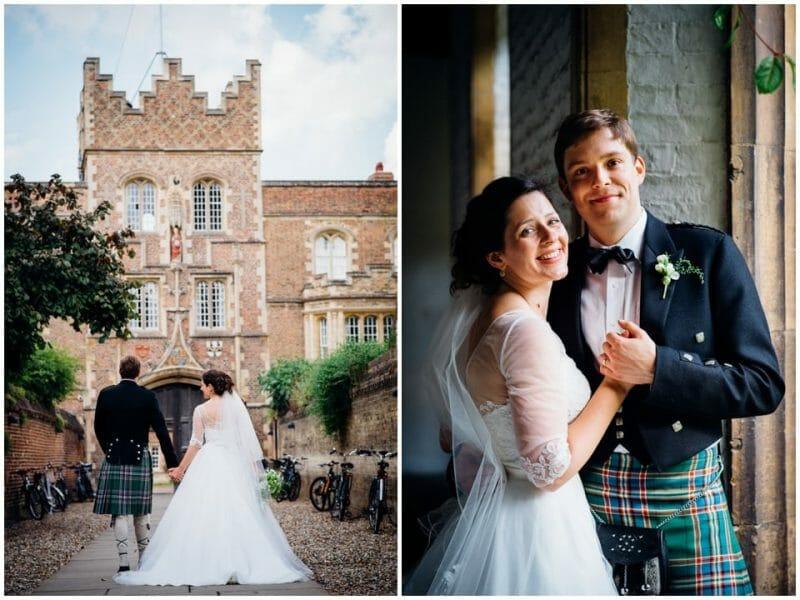 cambridge university wedding_0058