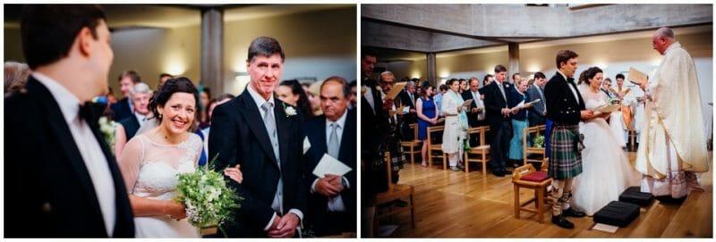 cambridge university wedding_0055