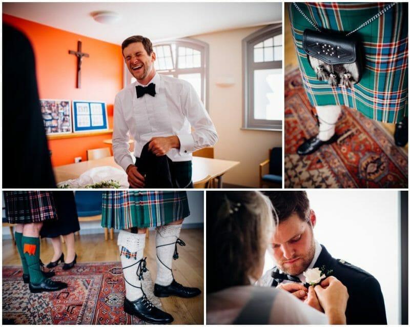 cambridge university wedding_0051