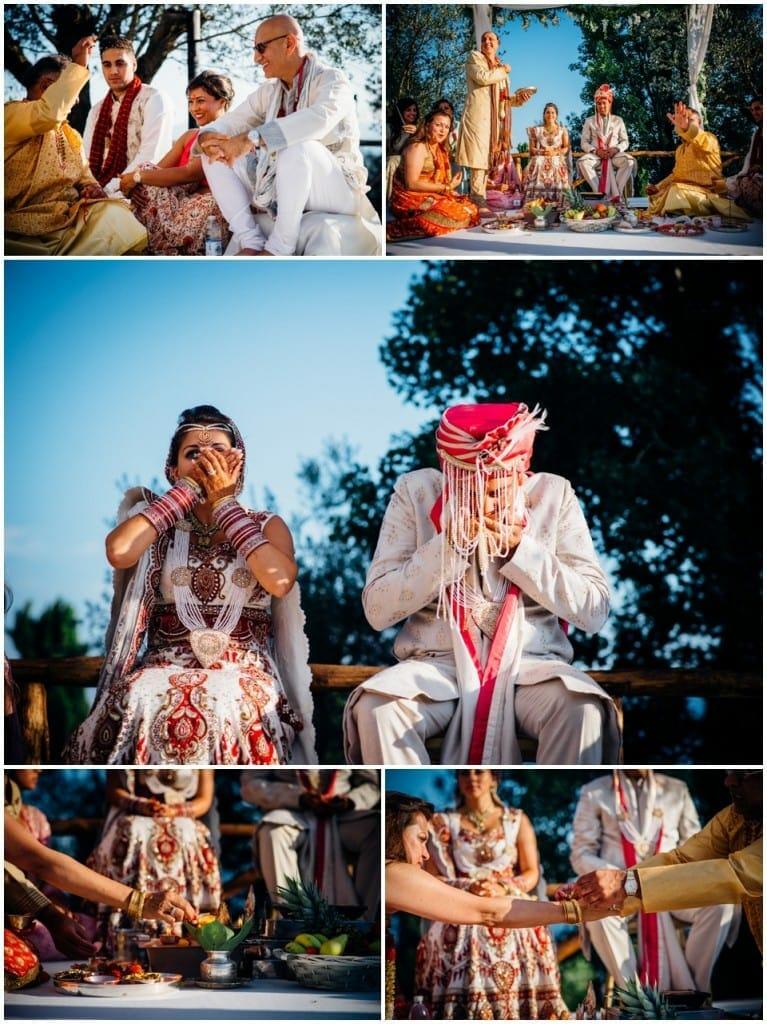 indian_tuscany_destination_wedding_0033