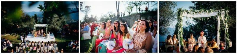 indian_tuscany_destination_wedding_0032