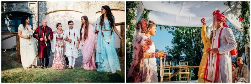 indian_tuscany_destination_wedding_0030