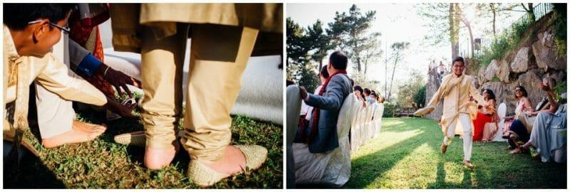 indian_tuscany_destination_wedding_0029