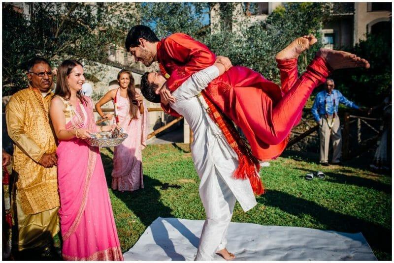 indian_tuscany_destination_wedding_0027