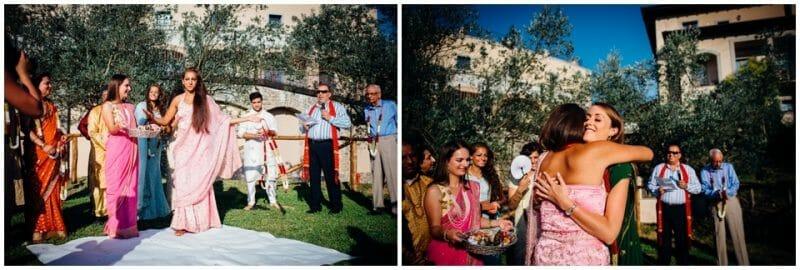 indian_tuscany_destination_wedding_0026