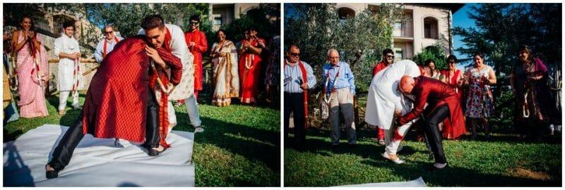 indian_tuscany_destination_wedding_0025
