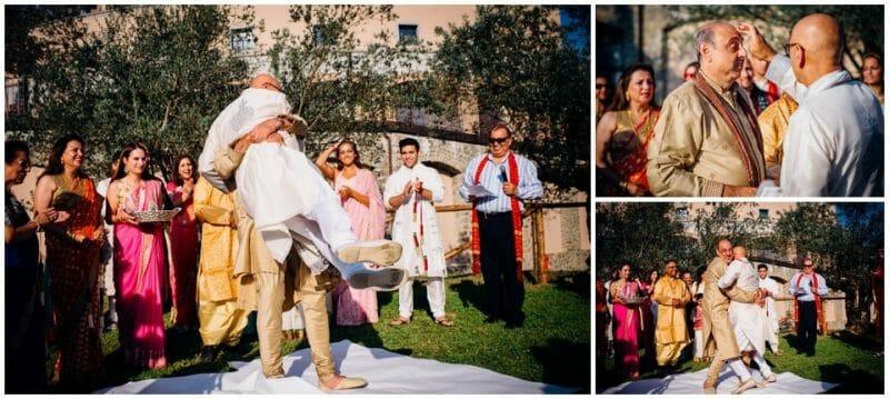 indian_tuscany_destination_wedding_0022
