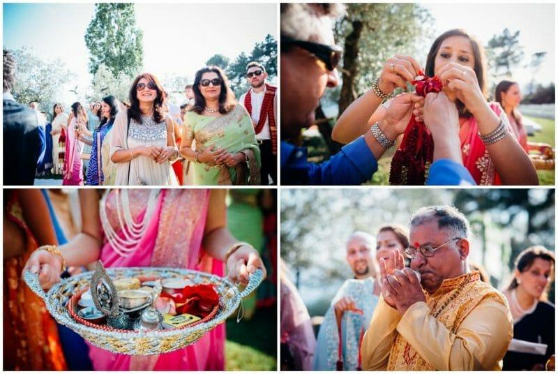 indian_tuscany_destination_wedding_0021