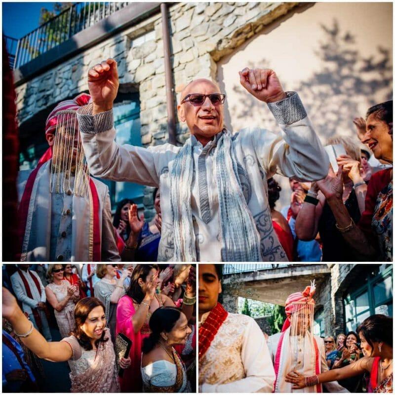 indian_tuscany_destination_wedding_0020