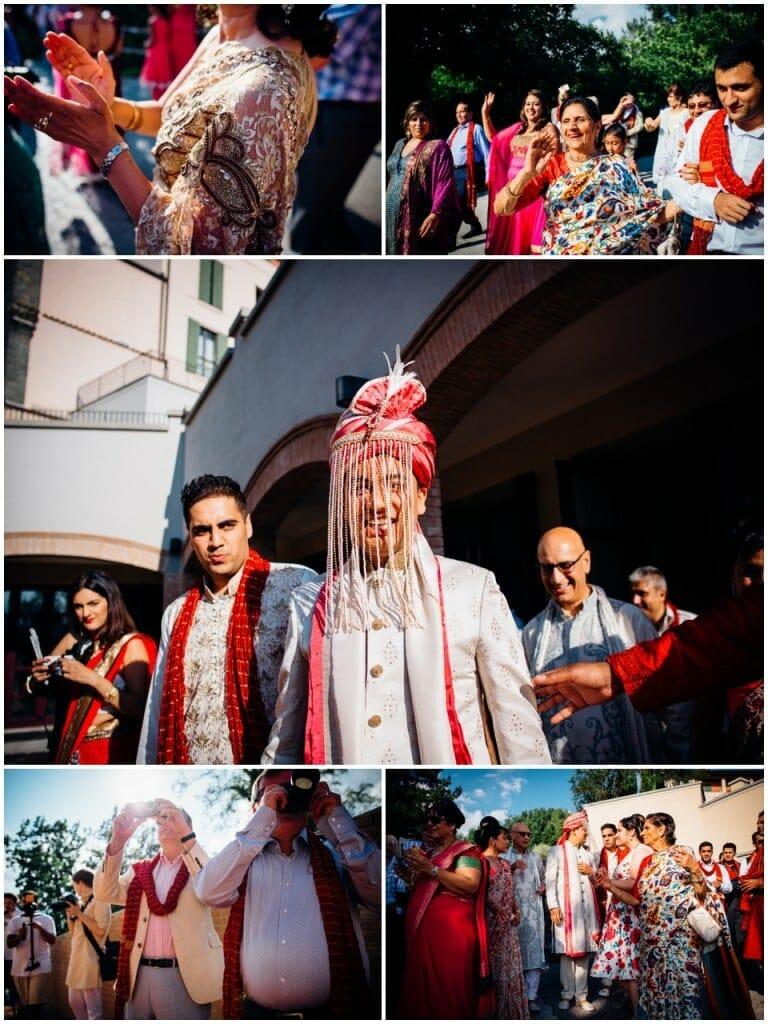 indian_tuscany_destination_wedding_0018