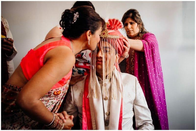 indian_tuscany_destination_wedding_0017