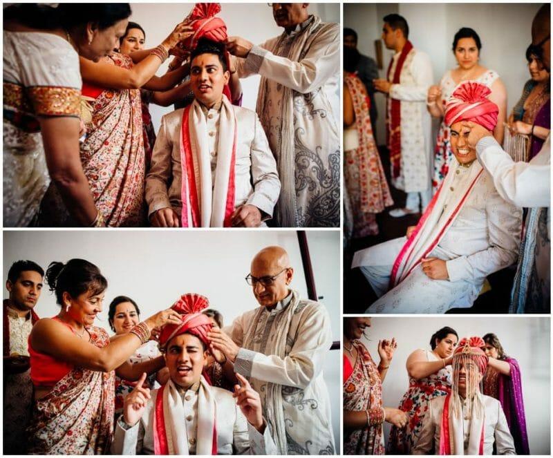indian_tuscany_destination_wedding_0016