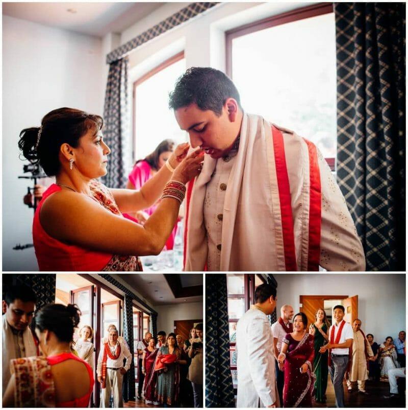 indian_tuscany_destination_wedding_0013