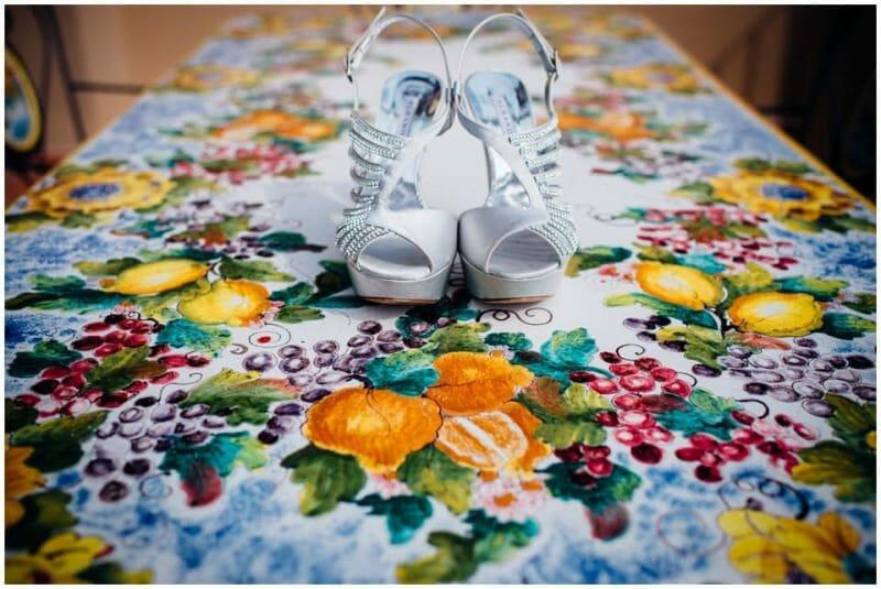 indian_tuscany_destination_wedding_0012