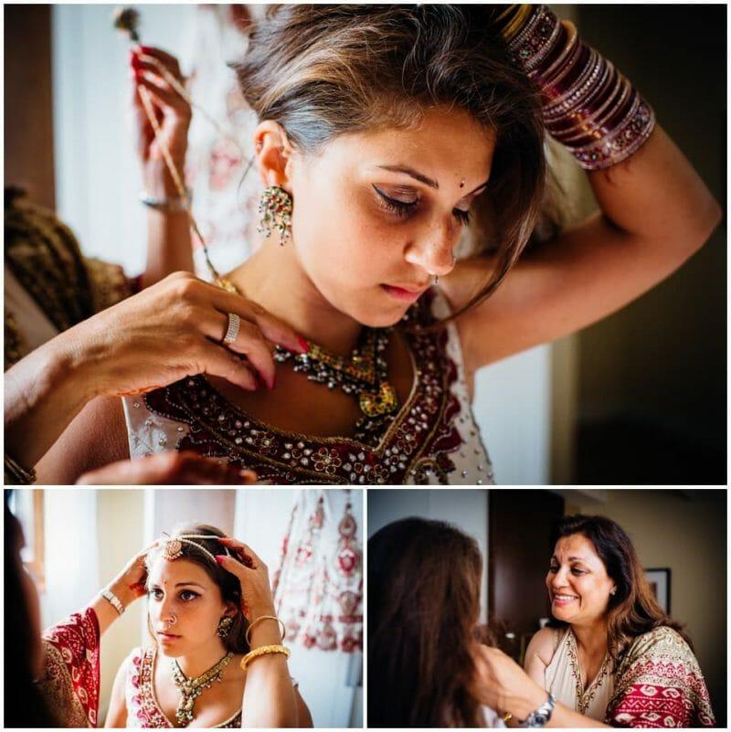 indian_tuscany_destination_wedding_0011